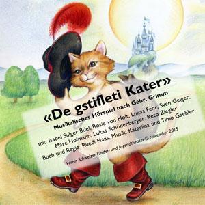 de-gstifleti-kater_cd-cover