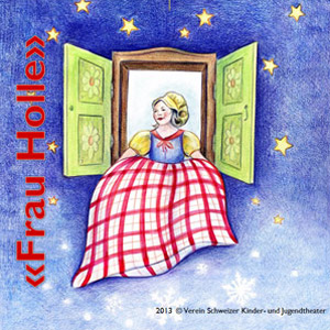 frau-holle_cd-cover