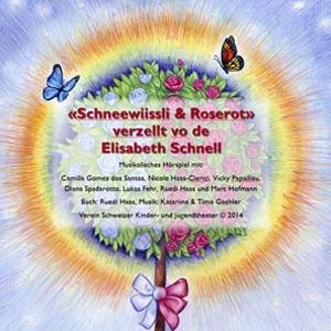 schneewiissli-roserot_cd-cover
