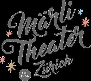 Märlitheater Zürich - Logo