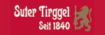 Tirggel