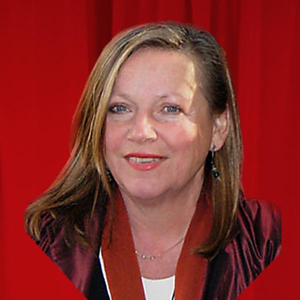 Anne-Marie Kuster