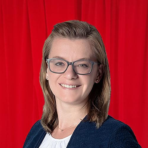 Carmen Wehnelt