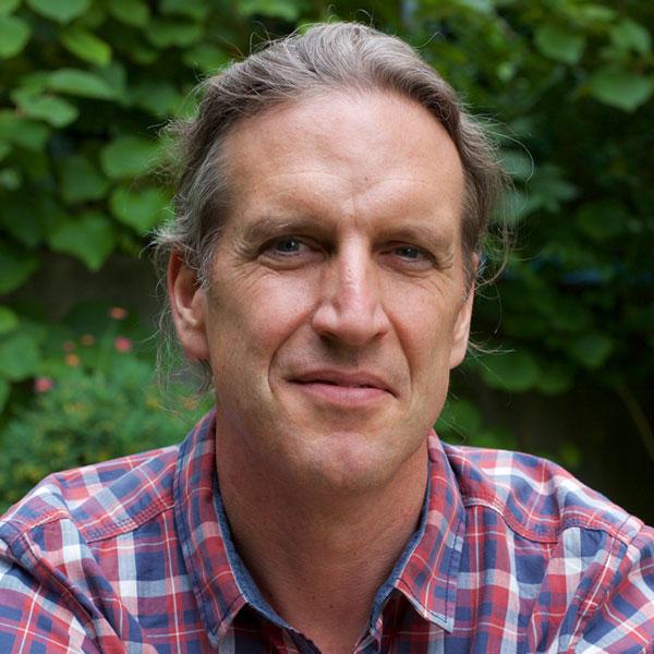 Christiaan Turk