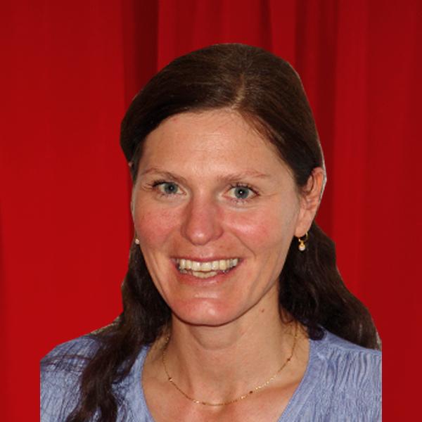 Franziska Kummer
