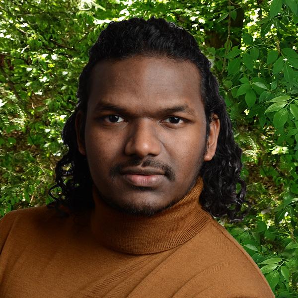 Fredy Kuttipurathu