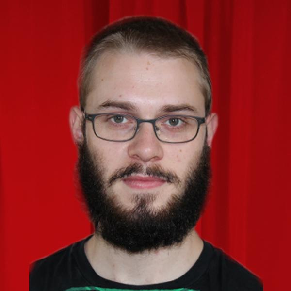 Gabriel Wicki