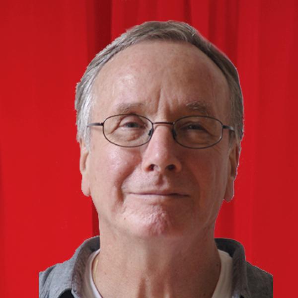 Hans-Peter Rieder