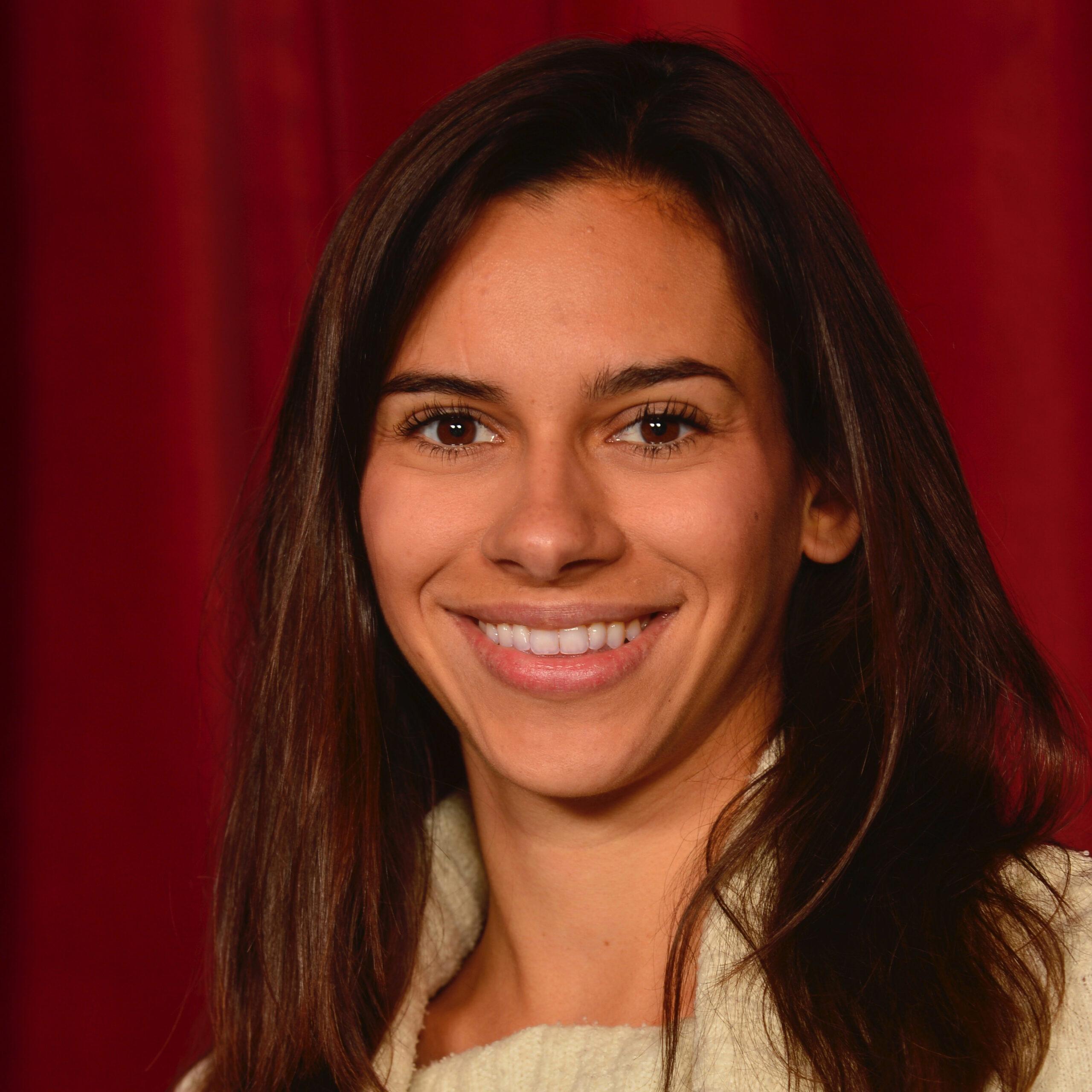 Jacqueline Vetterli