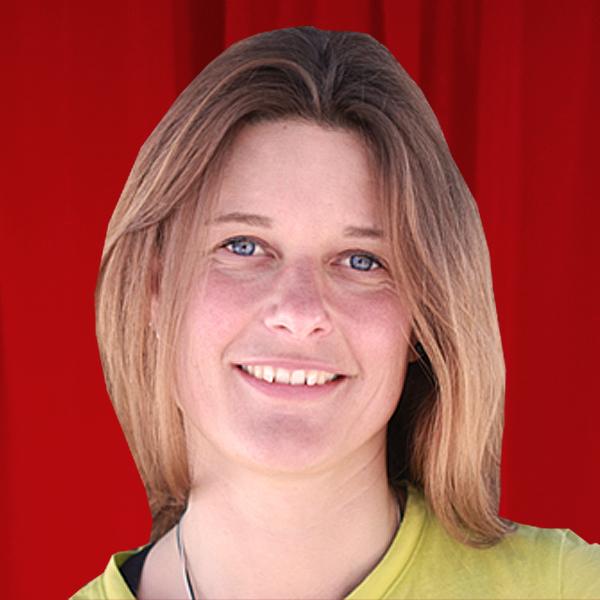 Katharina Baumann