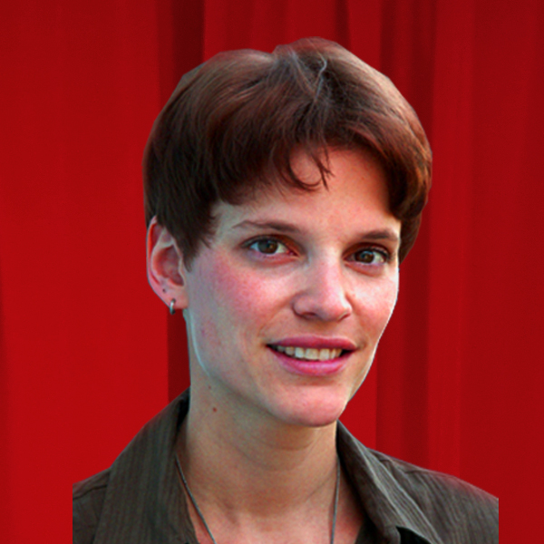 Katinka Kocher