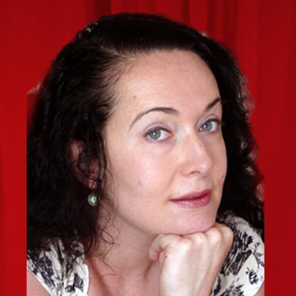 Nicole Haas-Clerici