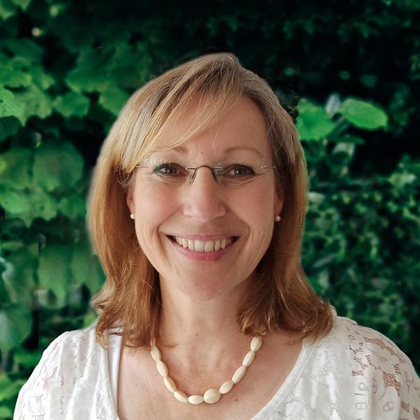 Ruth E. Maag