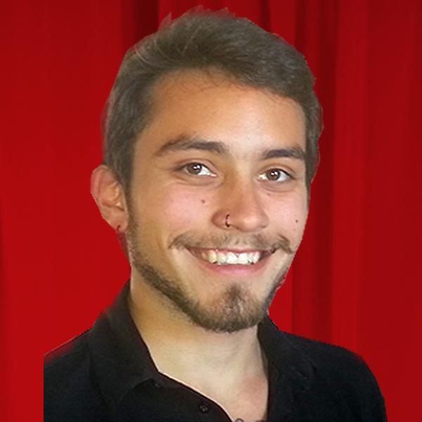 Thierry Oliver Tschiemer