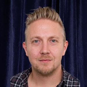 Timo Gaehler