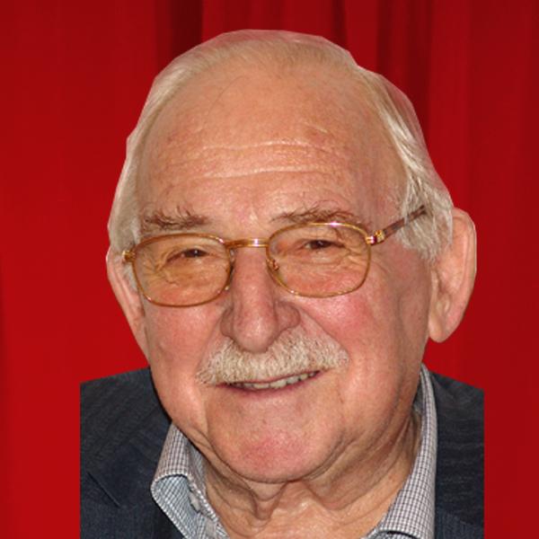 Viktor Maier