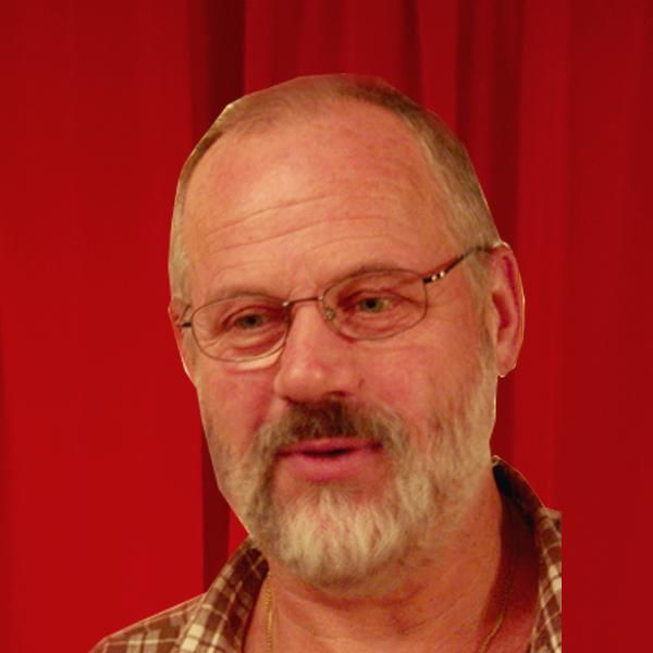 Werner Denzler